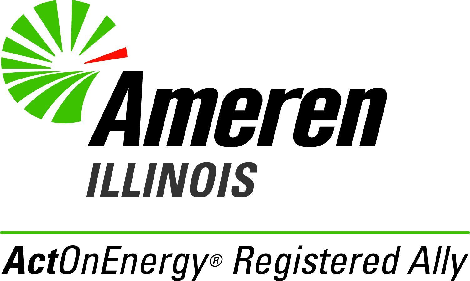 Assured Insulation Solutions is your ActOnEnergy Registered Ally with Ameren Illinois.