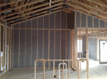 Insulation Contractor in Joliet, IL