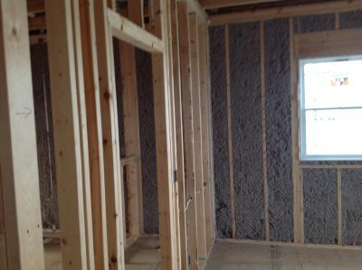 Insulation in Palos Heights, IL
