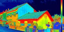 insulation in illinois