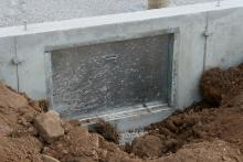 crawl space, assured insulation, IL