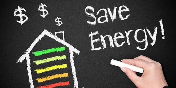 Save money and be more comfortable with an energy assessment, energy audit from NIPSCO and Assured Energy Solutions.