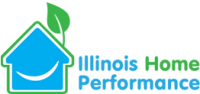 Assured Energy Solutions LLC is certified by Illinois Home Performance